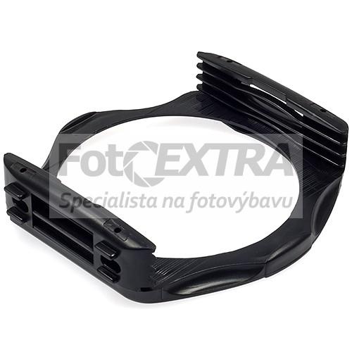 JYC držák filtrů Cokin P P250 (PB400A, PB400, P400)