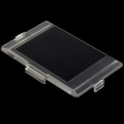Ochrana displeje LCD pro Sony A350/A300 – NYNÍ AKCE 2 + 1 ZDARMA!
