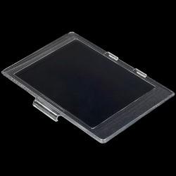 Ochrana displeje LCD pro Sony A580/A560/A550/A500 – NYNÍ AKCE 2 + 1 ZDARMA!