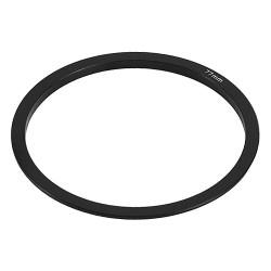Adaptační kroužek P477 (77 mm) pro držák filtrů Cokin P