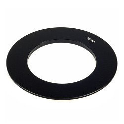 Adaptační kroužek P455 (55 mm) pro držák filtrů Cokin P
