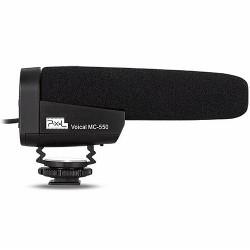 Mikrofon Pixel Voical MC-550