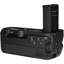 Pixel AG-C2 bateriový grip pro Sony Alpha A7 II, A7R II a A7S II (náhrada Sony VG-C2EM)