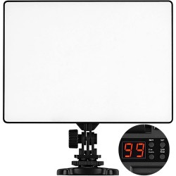 Yongnuo YN300 Air LED video světlo (96 LED diod, 3200–5500 K)