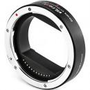 Viltrox DG-GFX automatický mezikroužek 18 mm pro Fujifilm GFX