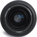 Objektiv Yongnuo 35mm f/2 Nikon