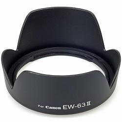 Sluneční clona objektivu EW-63II pro Canon