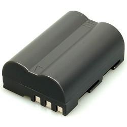 EN-EL3e Li-ion dobíjecí baterie pro Nikon D700/D300s/D300/D200/D100/D90/D80/D70s (1500 mAh)