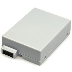 LP-E8 Li-ion dobíjecí baterie pro Canon EOS 700D/650D/600D/550D (1500 mAh)