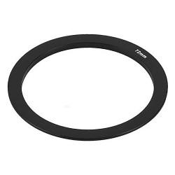 Adaptační kroužek P472 (72 mm) pro držák filtrů Cokin P
