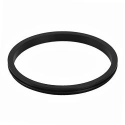 Adaptační kroužek P482 (82 mm) pro držák filtrů Cokin P